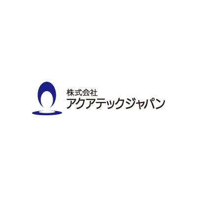 アクア テック 株式 会社